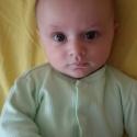 Бебе: