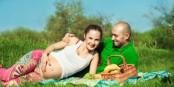 15 неща, които можете да успеете да свършите преди да се появи бебчо